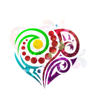 abstract-colorful-heart-vector-illustration_zJ1-oeUO_L