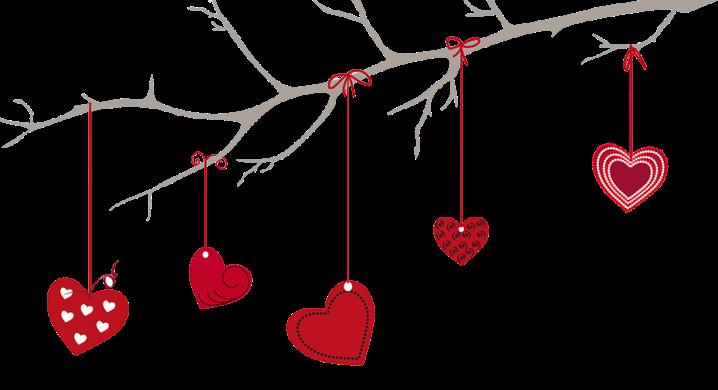 Branch of Love