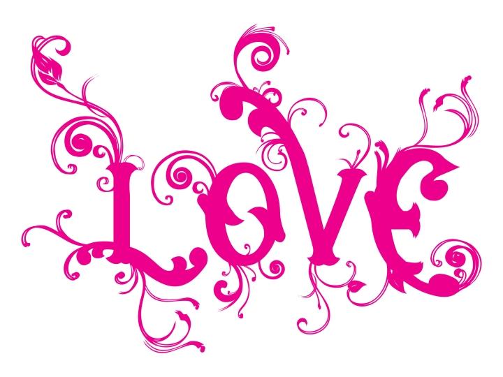 love_1000005584-120613int