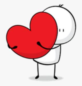 4-43869_ftestickers-clipart-love-cute-clip-art-sticker-love (1)
